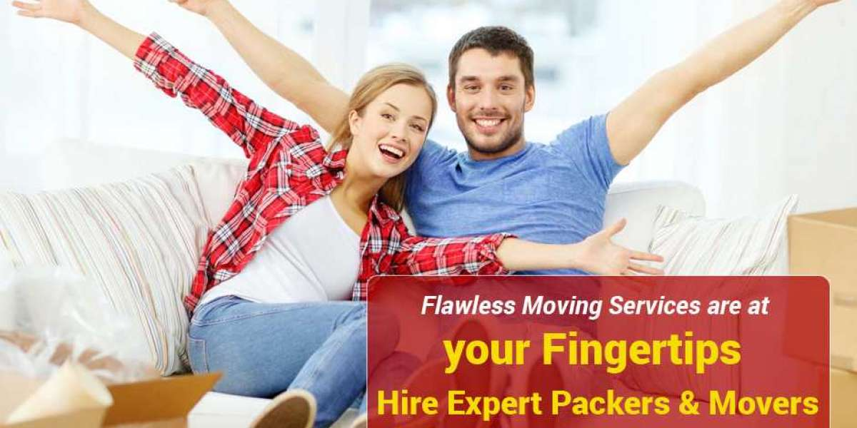 How to protect your move from fake packers and movers in Navi Mumbai?