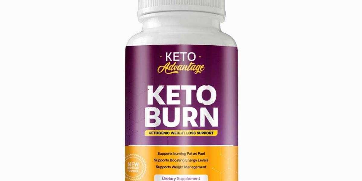 https://digitalvisi.com/keto-burn-advantage-uk-price/