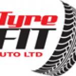 Tyre Fit Auto Profile Picture