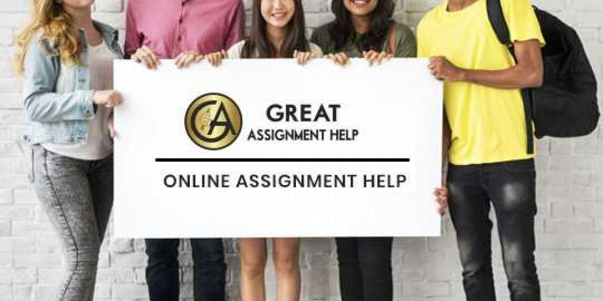 Do You Need Assignment Help To Get Good Marks?