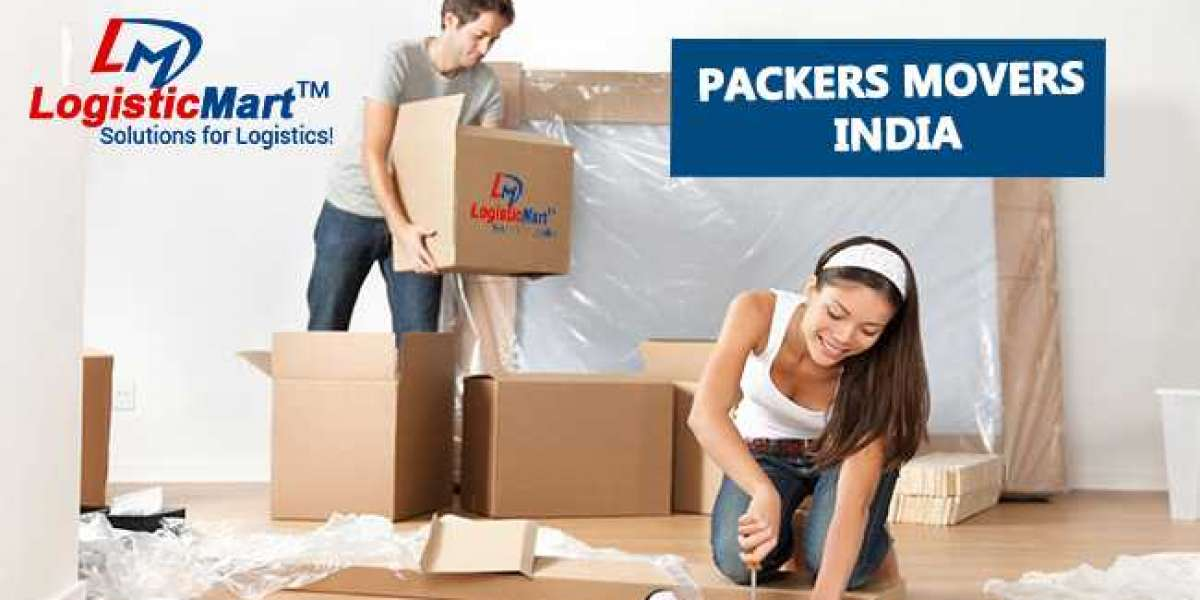 Know How Packers & Movers in Navi Mumbai Ruling Logistic Industries?
