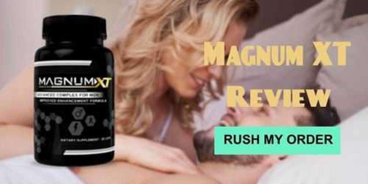 https://www.facebook.com/Advance-Magnum-XT-Reviews-109763494738778