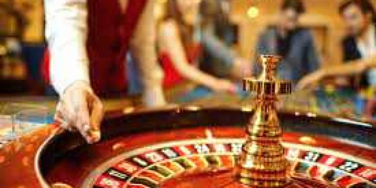 About Travelling abroad And Online Casino