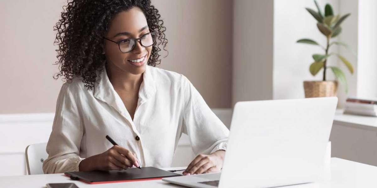 Medical Transcription Courses Online