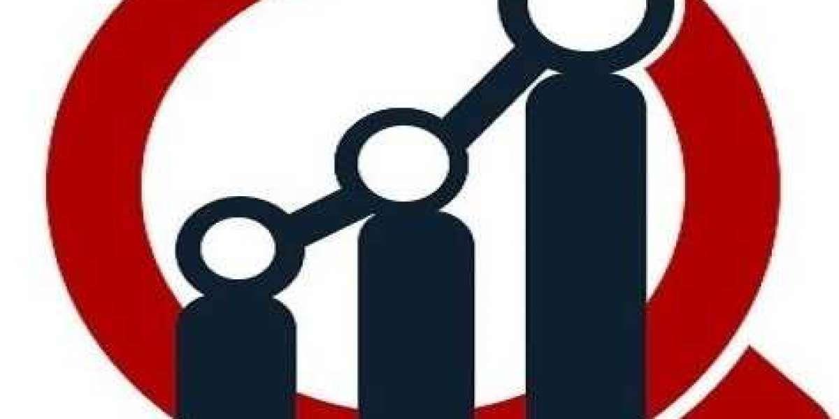 Electrostatic Precipitator Market Set to Witness Huge Growth by 2027