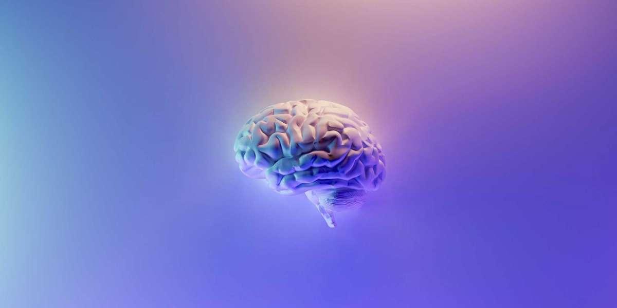 Maximum Recall Supplement & Its Dangerous Side-Effects