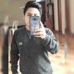 Armando Profile Picture