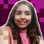 ElisaBlanco Profile Picture