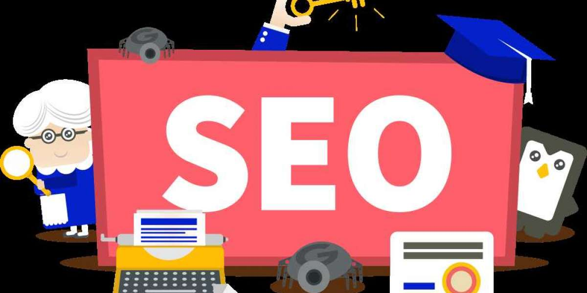 Things to look for in a SEO Services Corporation