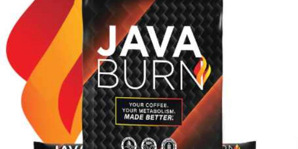 Javaburn Coffee - Is It Really Safe To Use? Read