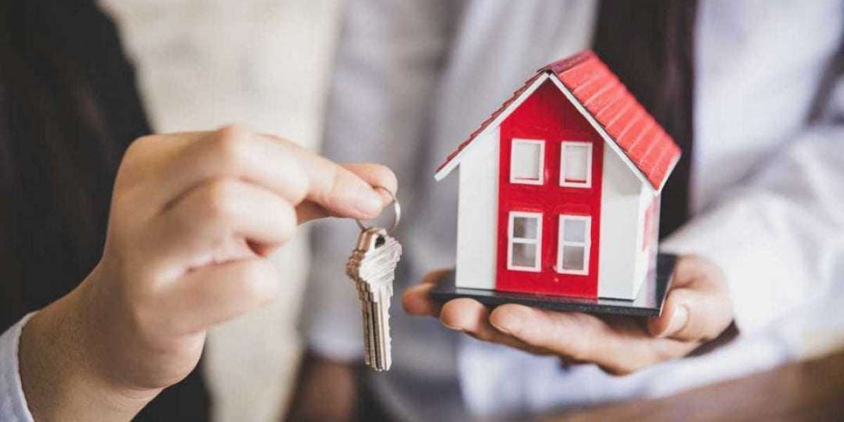 Real Estate Lawyers Are Beneficial When Selling A Home