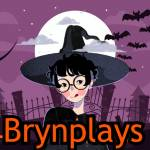 Brynplays profile picture