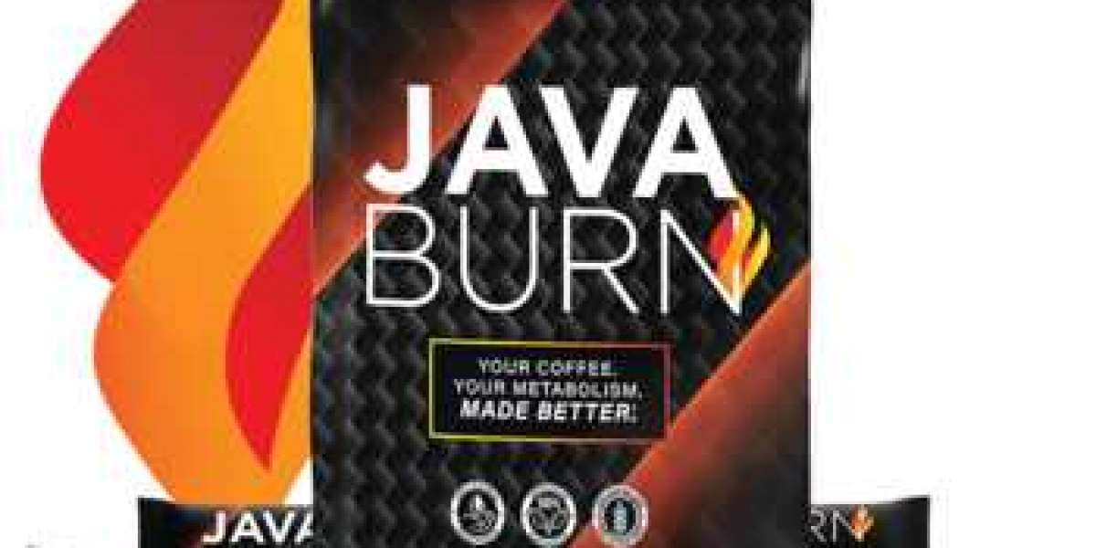 Java Burn Does it Work - Is This An Advanced Fat-Burning Powder? Read This Before You Try It!