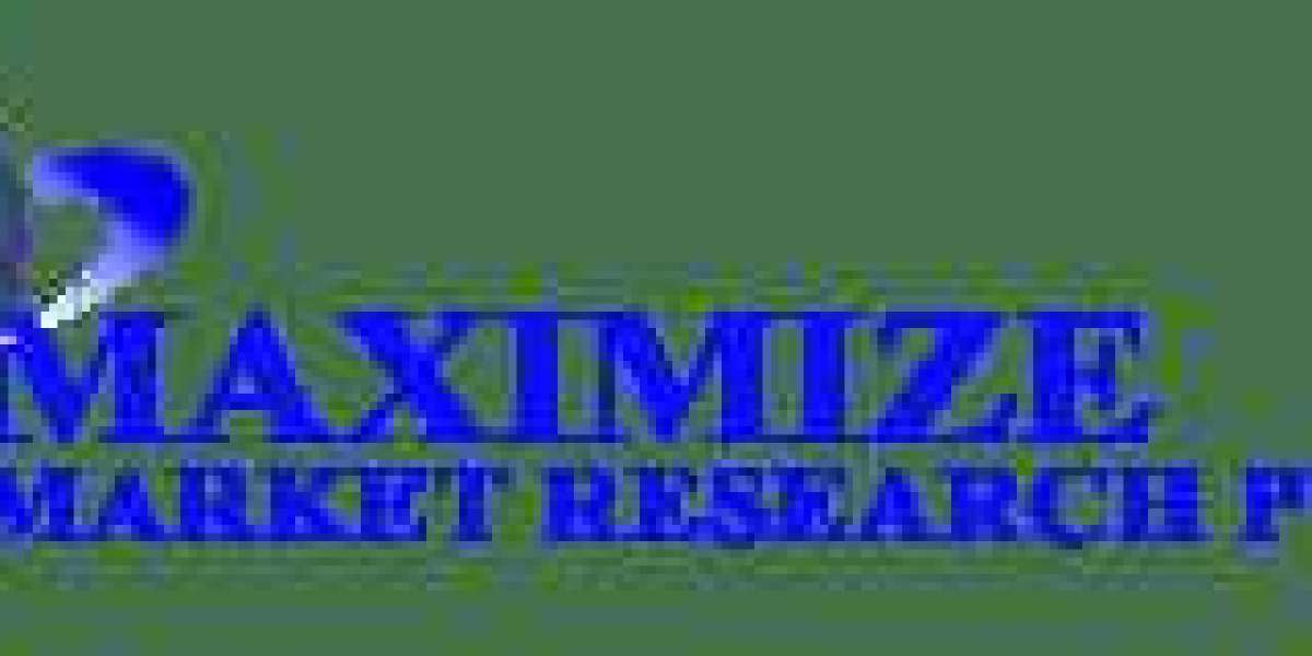 Correspondence Management System Market : Industry Analysis and Forecast (2019-2027)