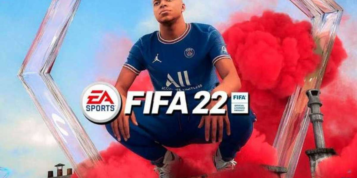 FIFA 22 Ultimate Team: How to complete Marquee Matchups