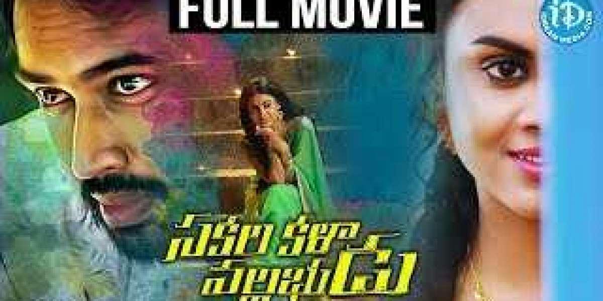 Blu-ray Sakalakala V 1080 Dubbed Video Mkv Mp4 Movies