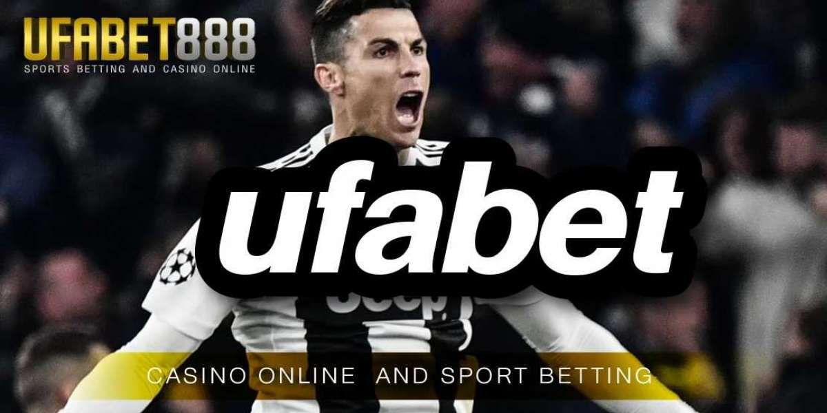 The best football websites in 2021 NEW